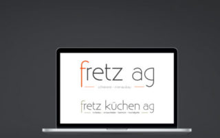 News | Schreinerei Fretz