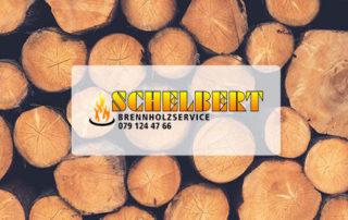 News | Brennholz Schelbert