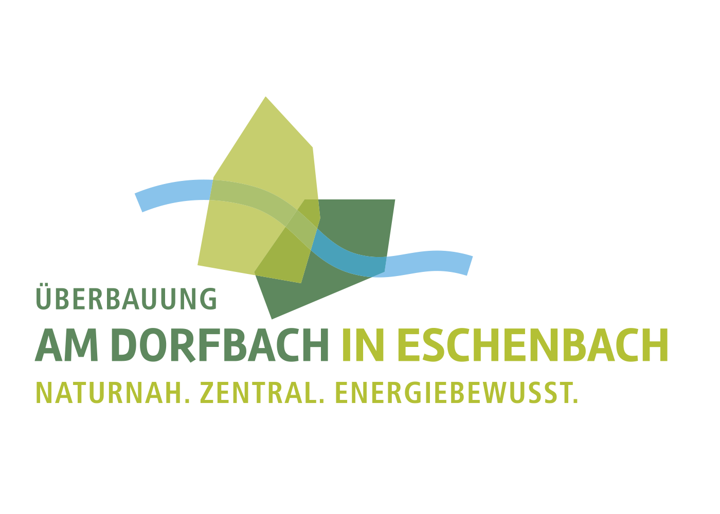 Portfoli   Logo Am Dorfbach
