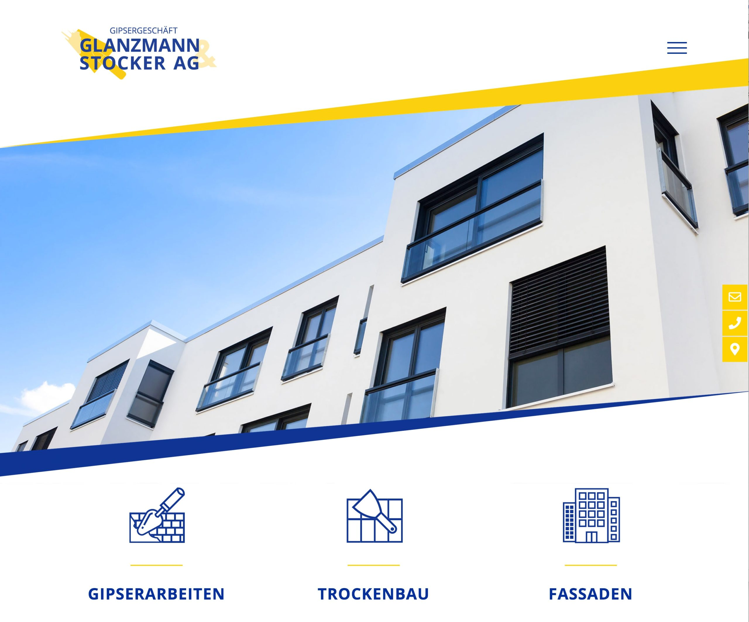 https://conseo.ch/referenz/glanzmann-stocker-ag/